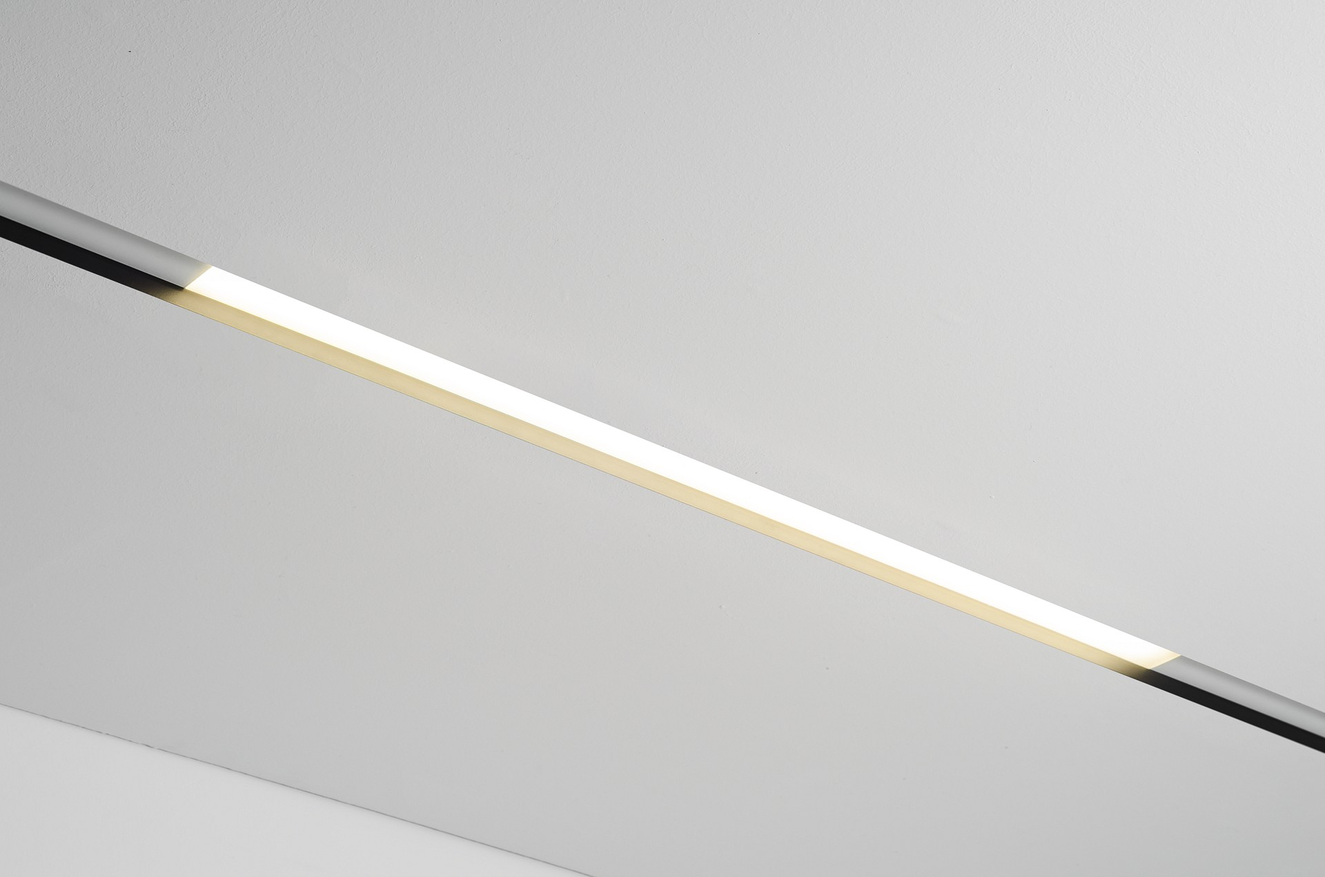 RAY WP SYSTEM LIGHTLINE