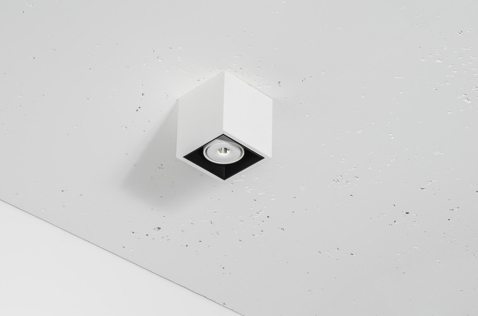 SOLID 110.1 NT mini.LED