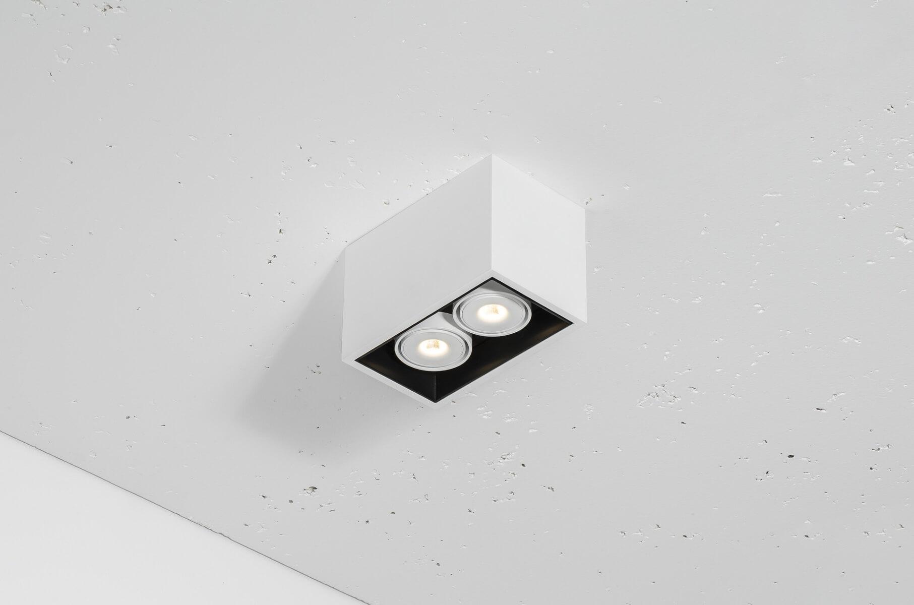 SOLID 110.2 NT mini.LED