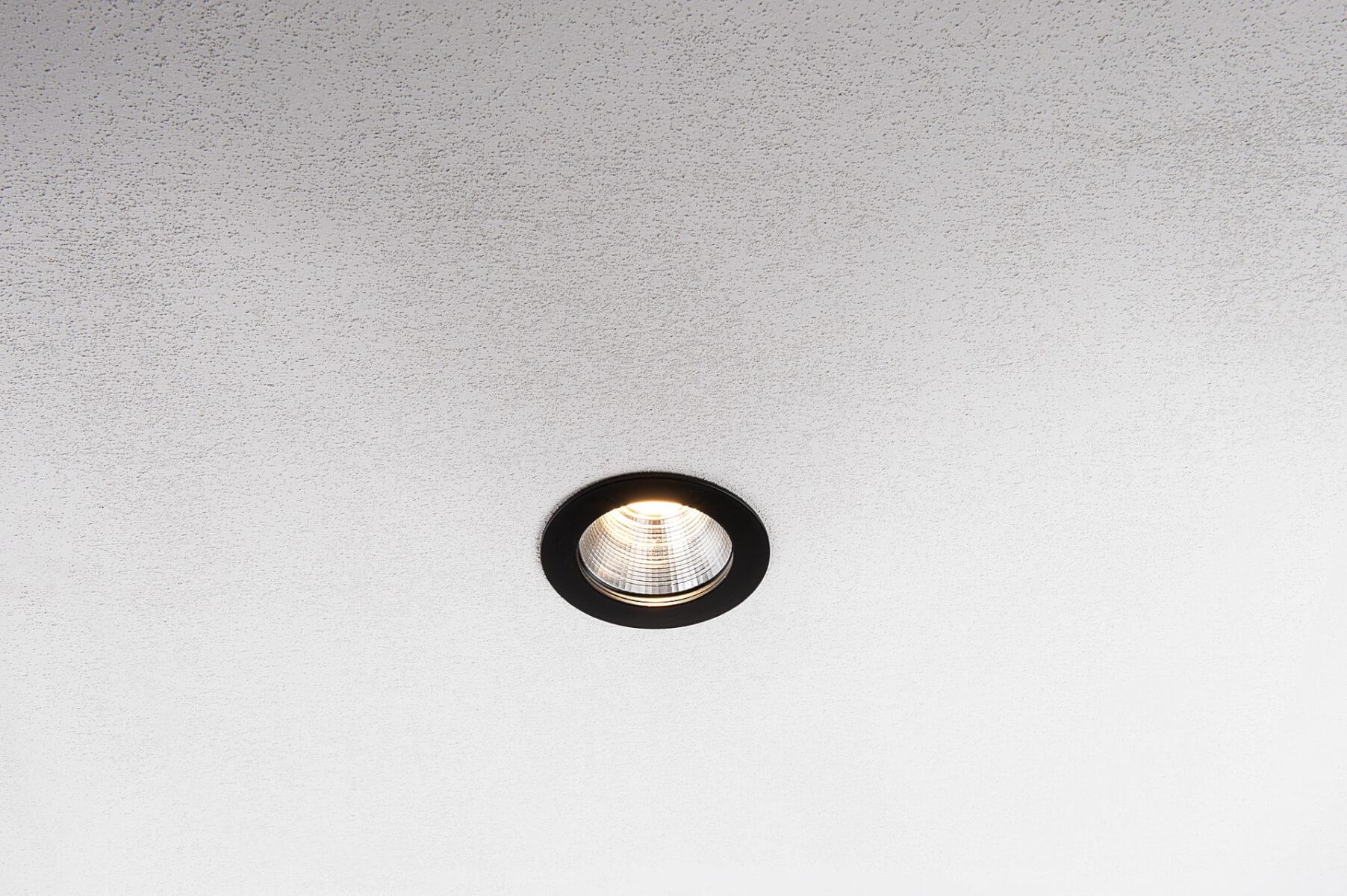 SOLLO R74 LED