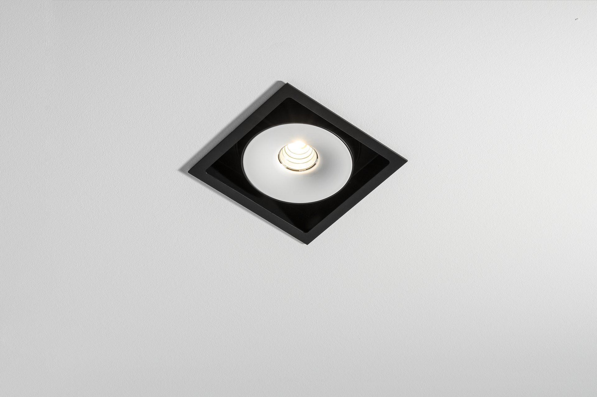 MULTIVA EVO 115.1 edge.LED