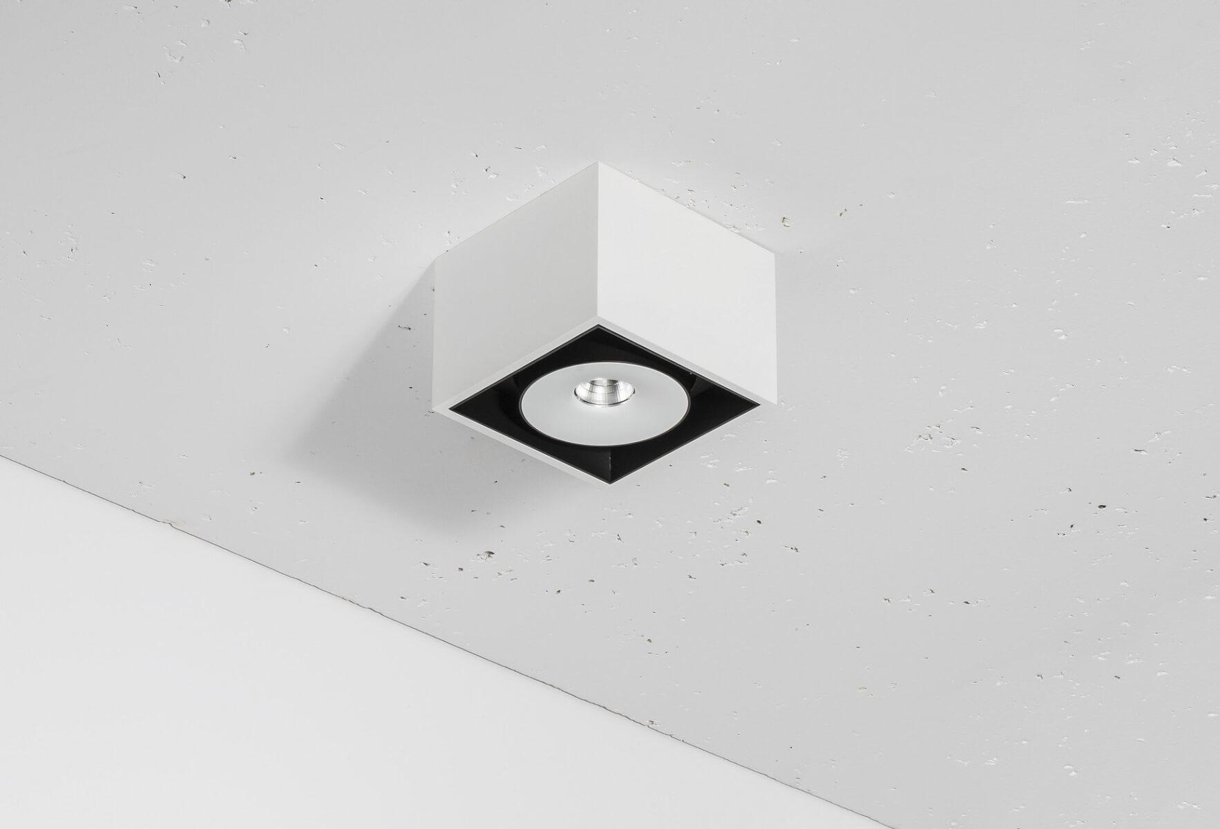SOLID 163.1 NT Gen.2 edge.LED