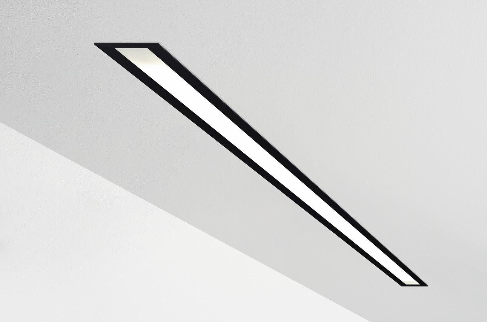 YON WP LED