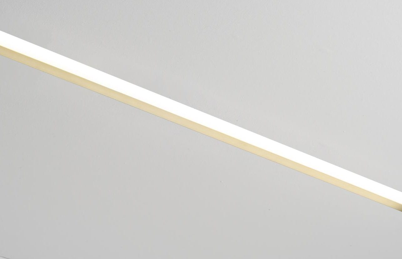 RAY SYSTEM WP - CONTINOUS LIGHTLINE