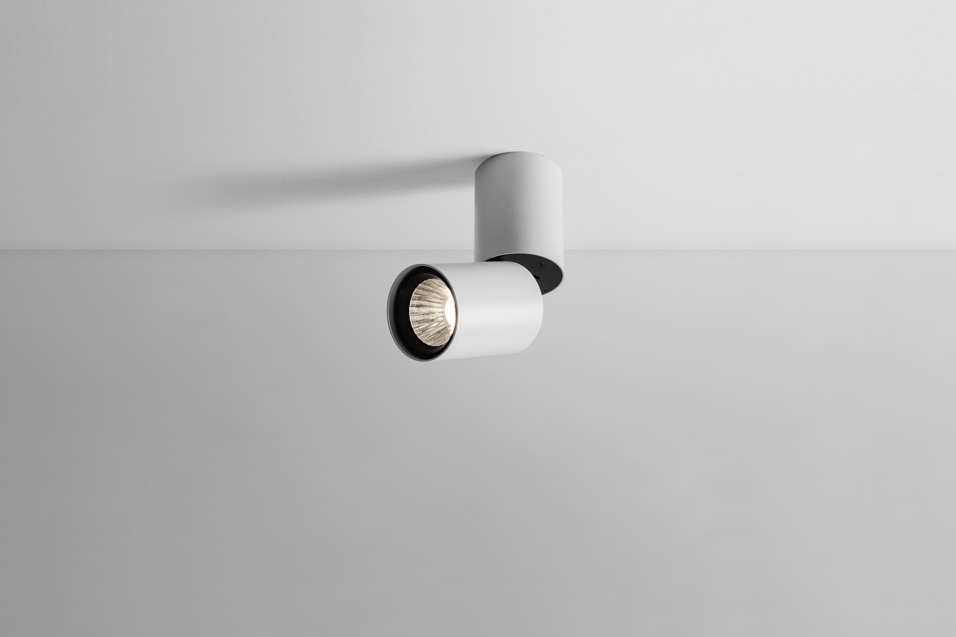 GEIT EVO 100 LED