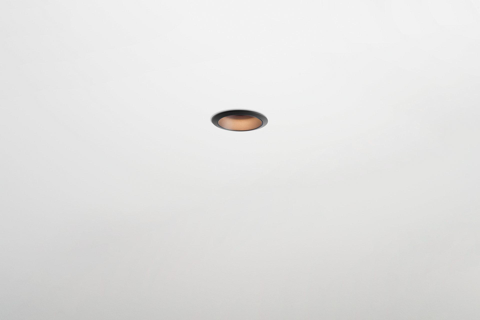 HEDION 60 LED Trim
