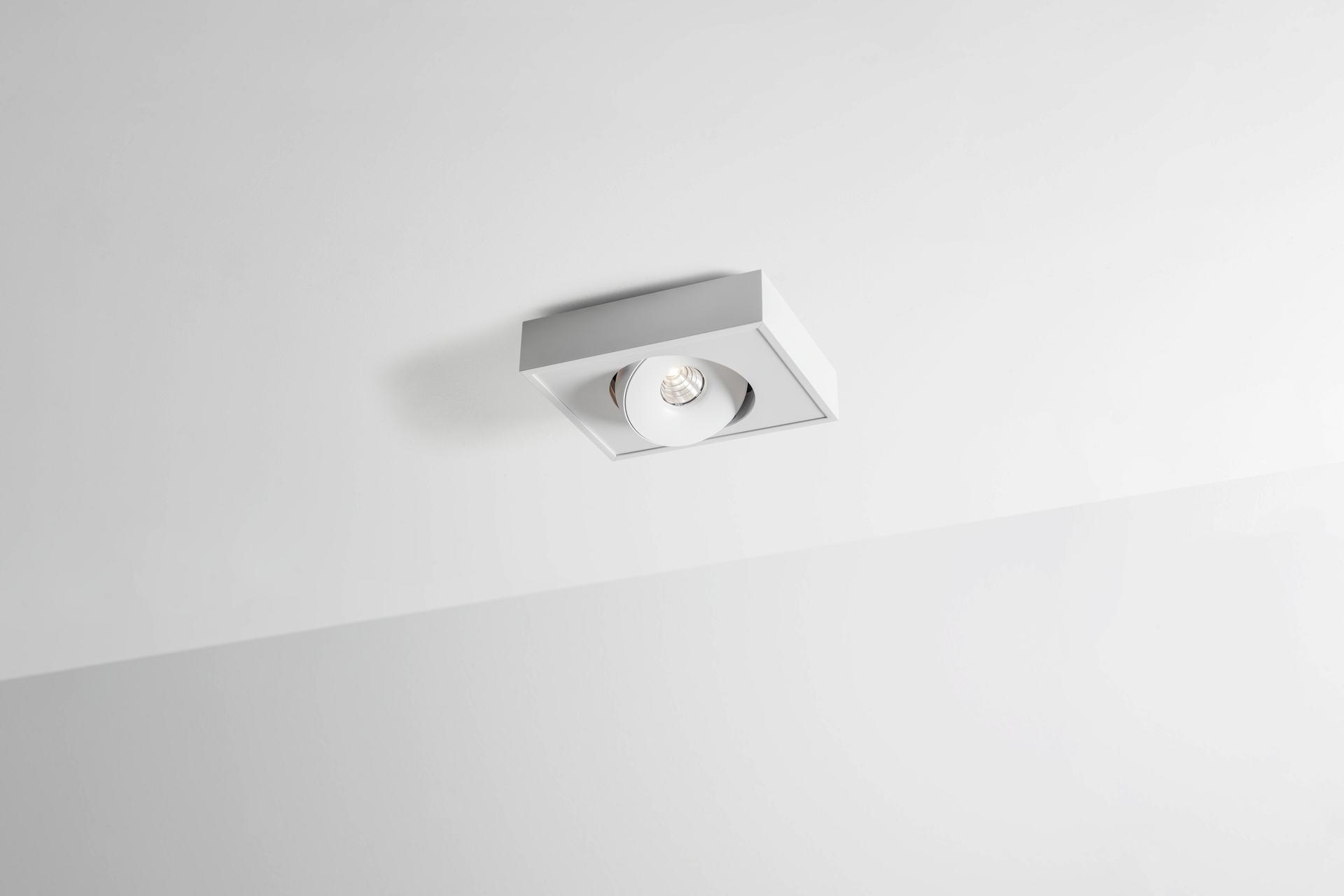 LAVA 1 NT edge.LED
