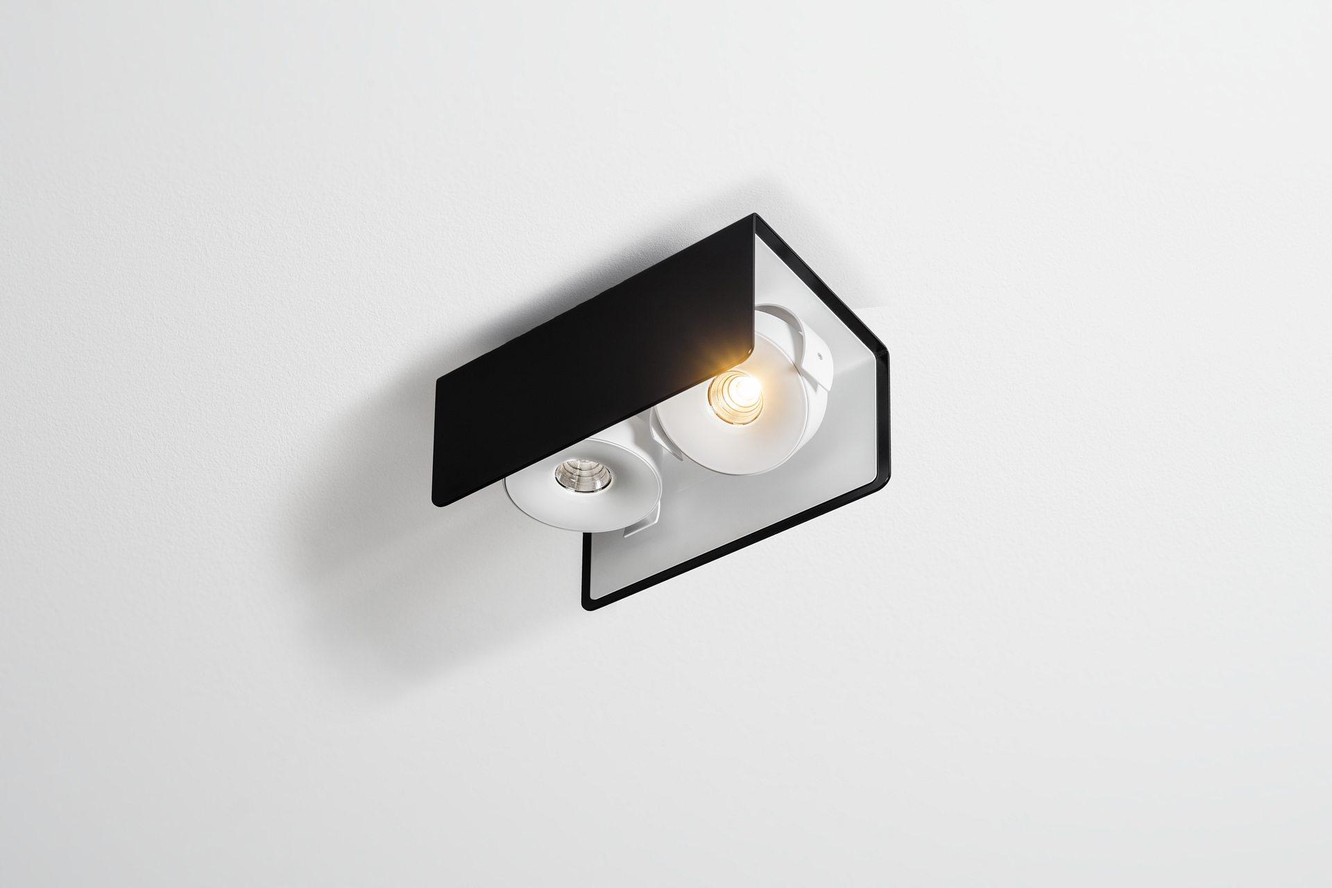 LAYER 2 edge.LED