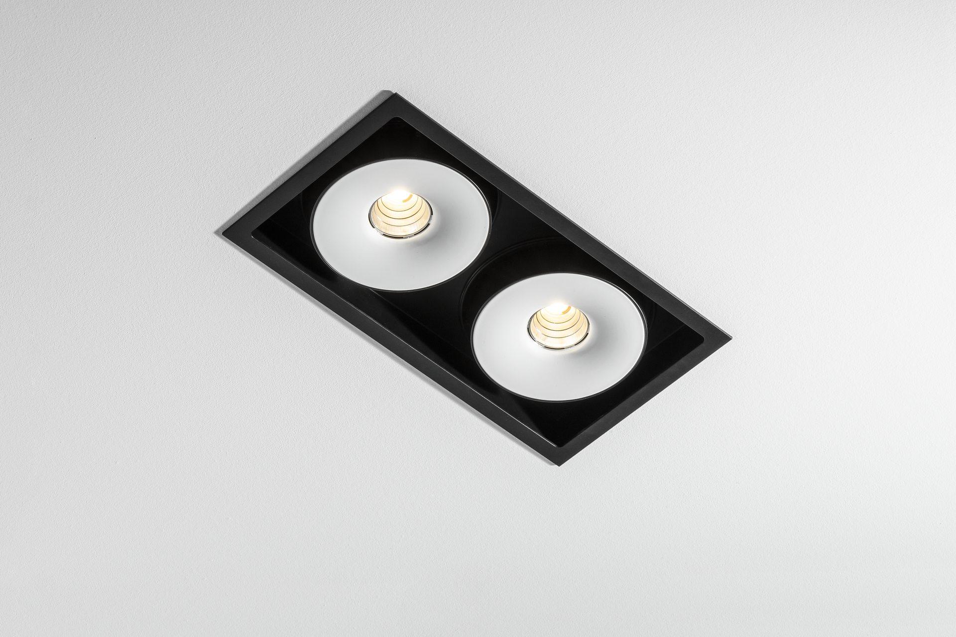 MULTIVA EVO 115.2 edge.LED