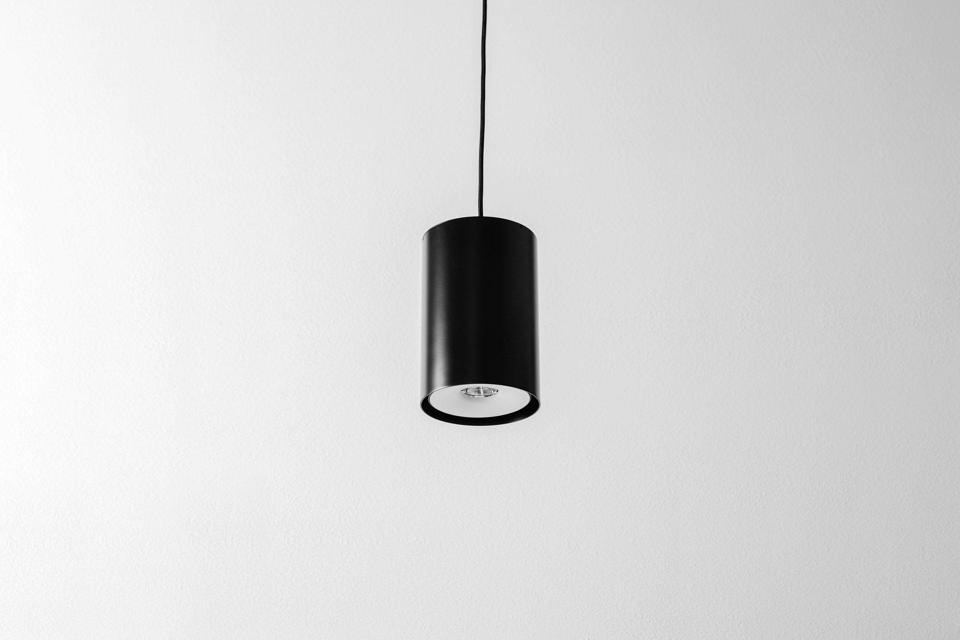 PROXA ZW EDGE.LED