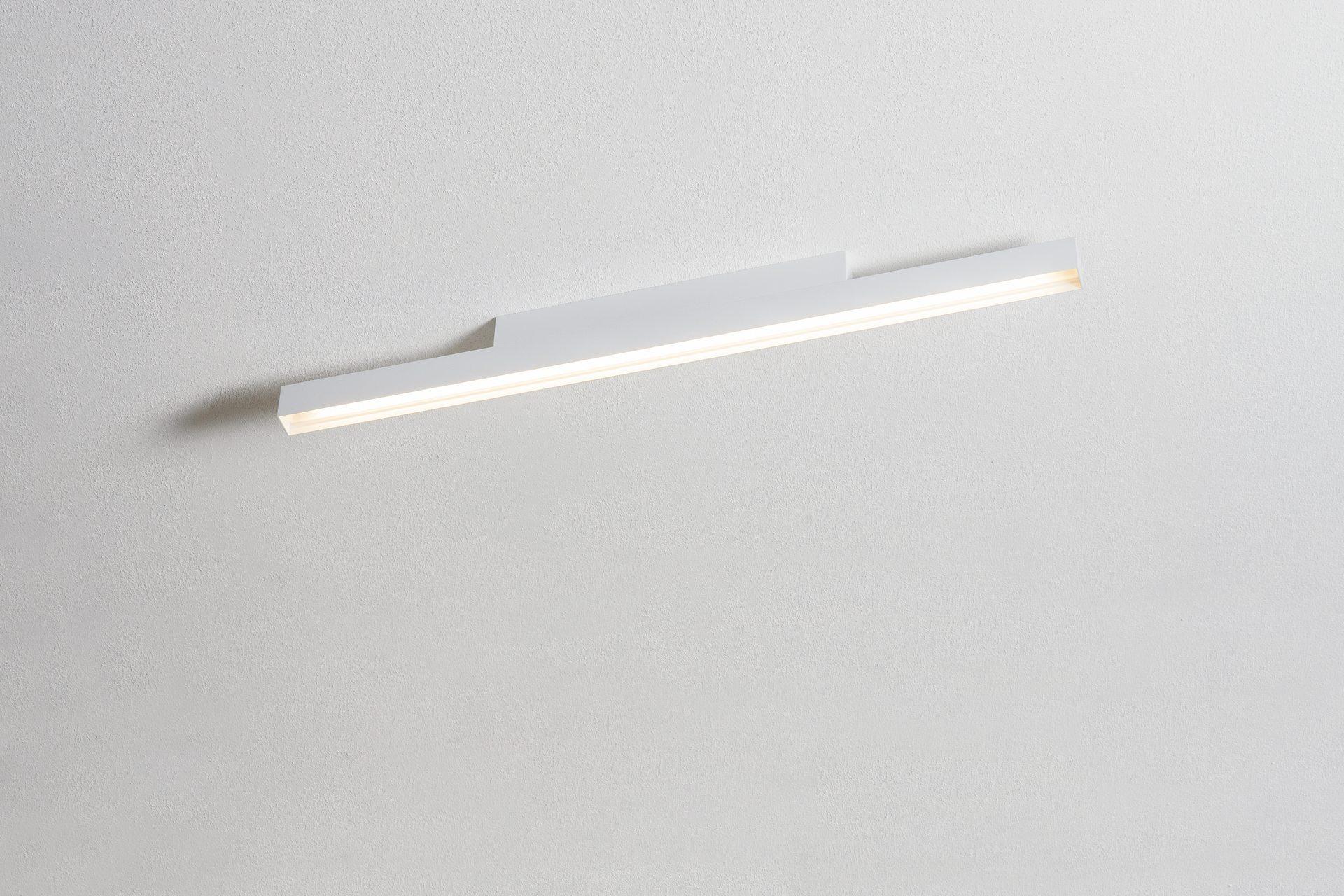 RAY NT LED