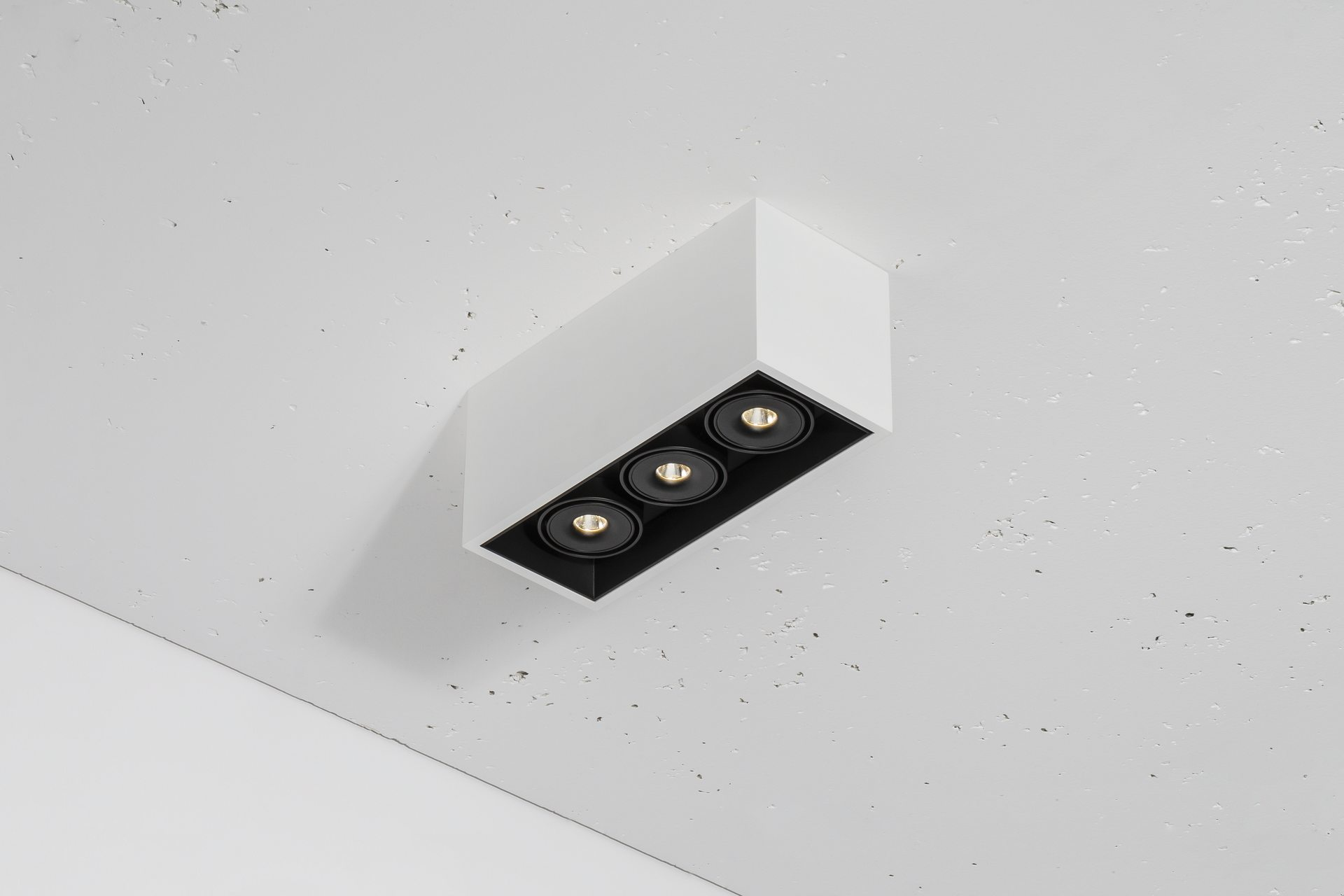 SOLID 110.3 NT mini.LED