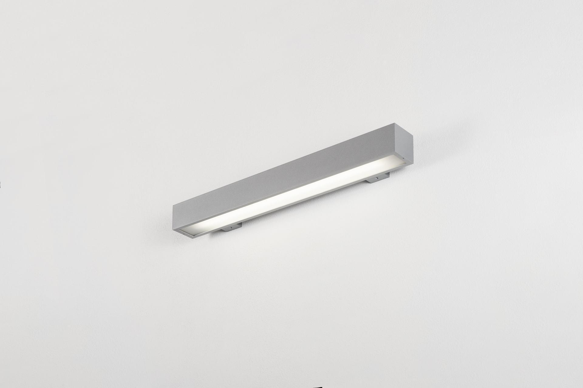 YON KN LED