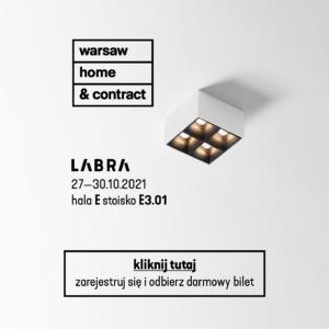 labra_warsaw_home_2021